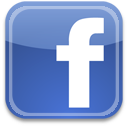 Facebook as part of Your Online Marketing Strategy
